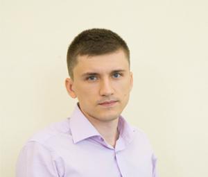 Акулинин Дмитрий Владимирович