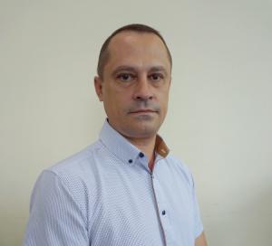 Милованов Юрий Николаевич