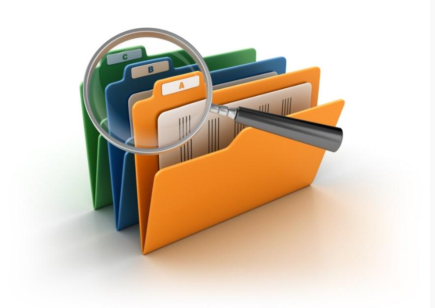 Скорректирован порядок формирования сведений для внесения в реестр договоров по Федеральному закону № 223-ФЗ