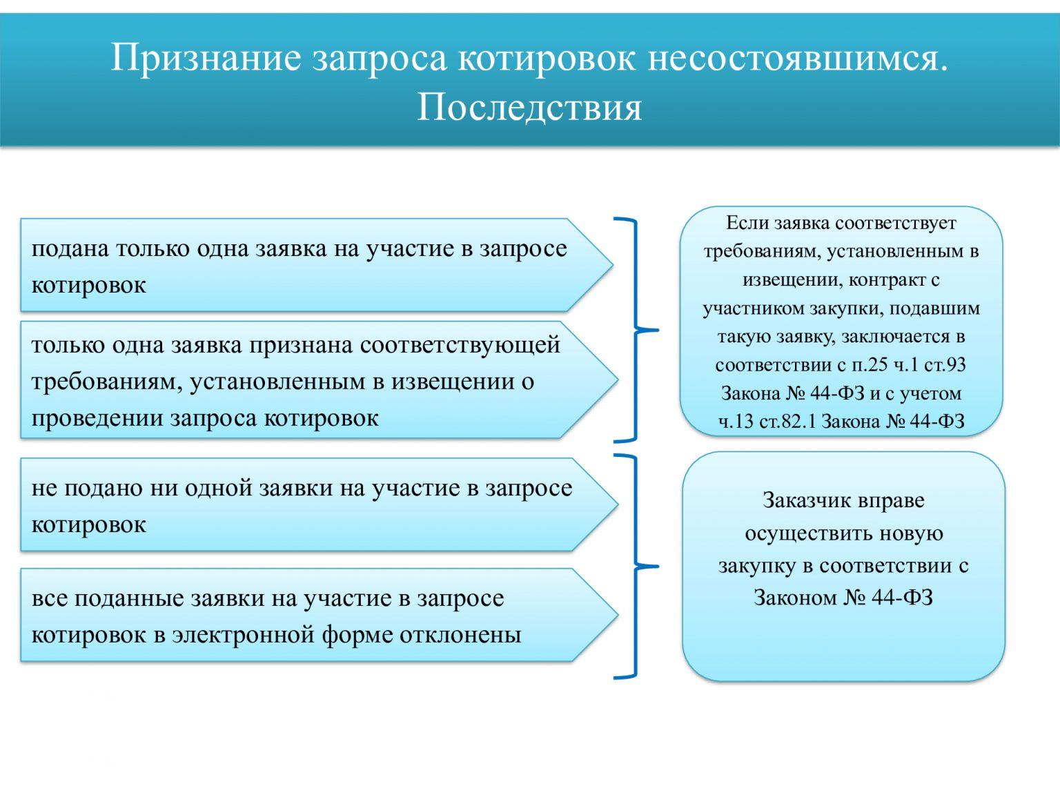 538122ea1ccdb7cea62c6beacce69309-9