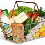 Подведены итоги совместных аукционов на поставку продуктов питания для учреждений соцобслуживания населения Рязанской области